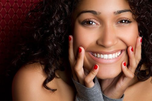 Build A Better Smile With Dental Veneers