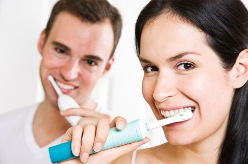 How Fluoride Helps You Fight Cavities