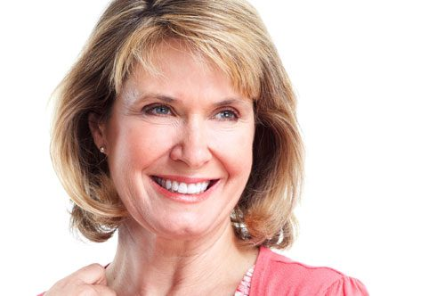 Dental Crowns Restore And Repair Your Damaged Teeth