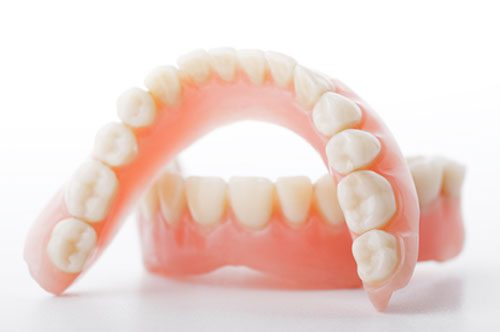 The Advantages of All-on-4 Dental Implants