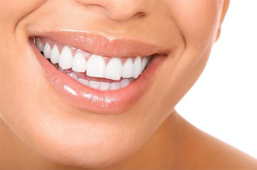 Is Gum Disease Trying To Steal Your Smile?