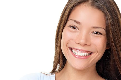 A Better Way to Restore Your Receding Gums