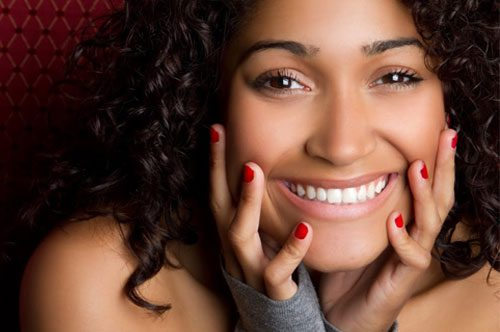 5 Daily Routines That Will Improve Your Oral Hygiene