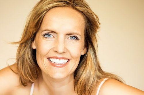 Dental Crowns Can Repair Your Smile