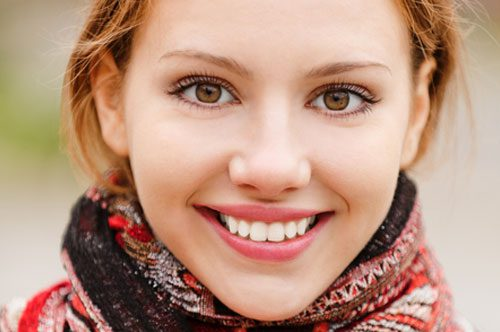 Enjoy Your Smile With Cosmetic Dental Solutions [info]