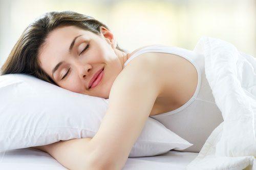 Snooze Soundly without Sleep Apnea
