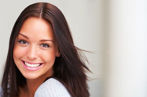 Revive Your Gums With Scaling & Root Planing