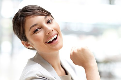Regain Your Confidence With ClearCorrect!