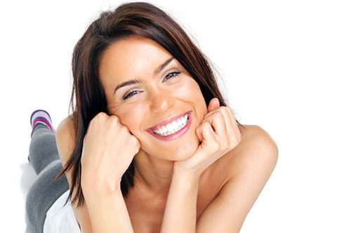 5 Reasons To Visit The Dentist This Year!