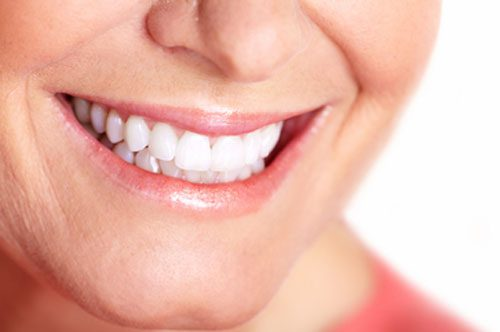 The Gift Of Anxiety-Free Dentistry