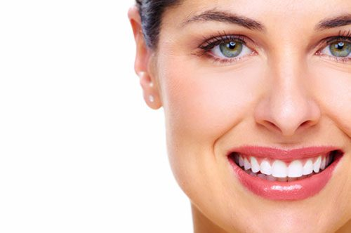 ClearCorrect: The Clear Winner In Adult Orthodontics [BLOG]