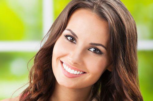 Secure Your Dentures With Dental Implants [Blog]