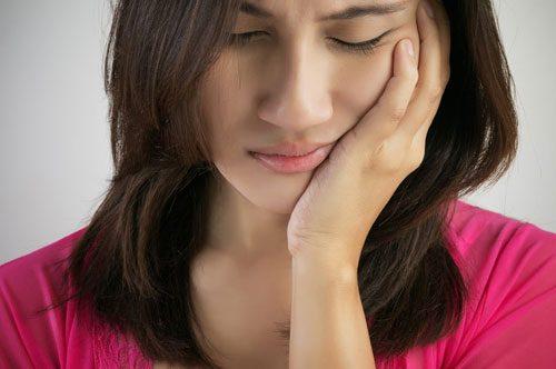 Do I Have TMJ Disorder? [quiz]