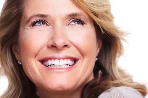 Look Amazing For The Holidays With Veneers