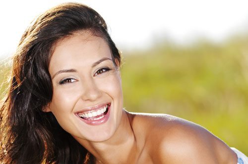 Know Your Cosmetic Dentistry Options In Highland Township, MI!