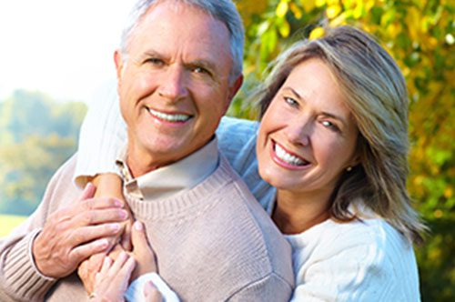 Dental Implants Benefits You Hadn't Considered
