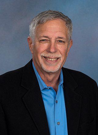 James E. LoCascio